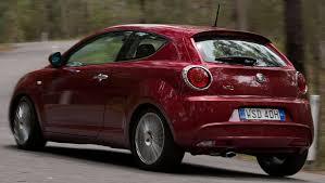 used alfa romeo mito review 2009 2015 carsguide