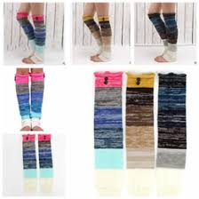 womens boot socks nz knee high socks nz buy knee high socks