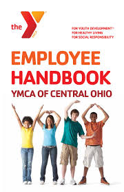 thanksgiving message to employees ymca of central ohio employee handbook by ymca of central ohio issuu