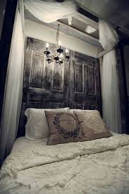 Bed Headboard Ideas 101 Headboard Ideas That Will Rock Your Bedroom
