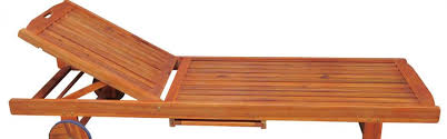 Patio Furniture Portland Or Shop Our Outdoor Wood Furniture In Portland Natural Furniture