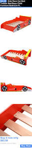 Toddler Bed Until What Age Best 25 Race Car Bed Ideas On Pinterest Race Car Toddler Bed