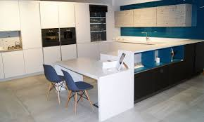 kitchen u0026 bathroom supplier u0026 fitter in oxford u0026 aylesbury