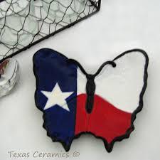 Texas Flag Gif Texas Teabag Gifs Gifs Show More Gifs
