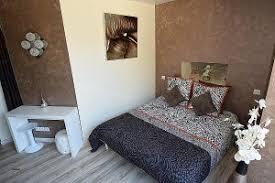 chambre hote les sables d olonne chambre d hote sables d olonne conceptions de la maison bizoko com