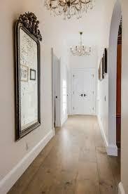light fixtures dining room chandeliers design amazing formal dining room chandelier with