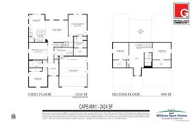 4 Bedroom Cape Cod House Plans Baby Nursery 5 Bedroom Cape Cod House Plans Best Country House