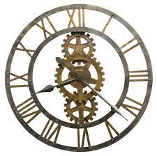 clock large wall clocks infinity instruments ltd in 30 inch wall