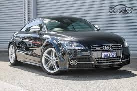 audi t5 used audi tt cars for sale in australia carsales com au
