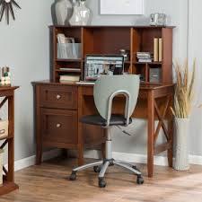 30 Inch Wide Computer Desk by 40 50 In Desks Hayneedle