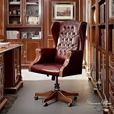 fauteuil bureau chesterfield bureau fauteuil bureau chesterfield best of 31 s de fauteuil de