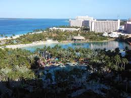 hotel reviews atlantis resort paradise island nassau bahamas