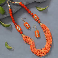 24 best gifts to mumbai send s day gifts to mumbai gifts for in mumbai igp