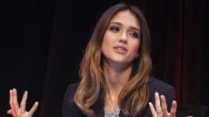 jessica alba u0027s honest co plans to reorganize operations cut 80