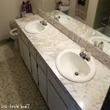 Beautiful Bathroom Sinks Home Depot Brookline Topmount Vitreous - Elegant home depot expo bathroom vanities residence