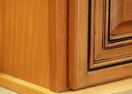 Measuring Cabinet Doors Measuring Cabinet Door Overlay The Hardware Hut