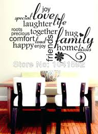 wall ideas wall decor words wall decor inspirational words wall wall decor wooden words wall decor words wood wall decor words vinyl mordens love words vinyl wall phrase stickers home decor wall words decals free