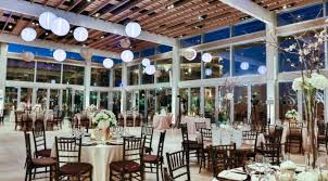 west palm wedding venues pin by haggerty on wedding venue wedding venues