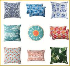 Outdoor Pillows Target by Target Outdoor Pillows The Best Of Bed And Bath Ideas Hash