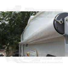Camper Awning Parts Awning Pro Tech Rv Awning Protection System Awning Accessories