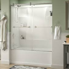 Delta Bathtubs Door Bathtub U0026