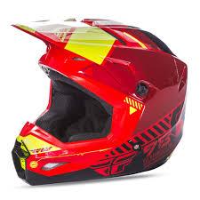 womens motocross gear canada fly kinetic elite onset helmet helmets dirt bike fortnine canada