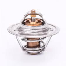 wann zahnriemenwechsel lexus rx 400h thermostat kühlmittel vw golf 3 4 5 polo 6n 9n bora caddy audi a2