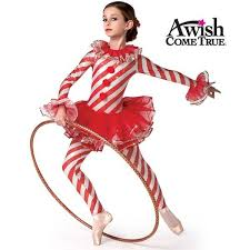 Candy Costumes Halloween 25 Candy Cane Costume Ideas Stockings