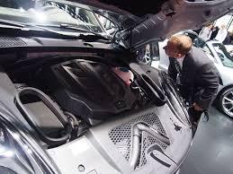 porsche macan top speed 2016 motor porsche macan turbo just got a