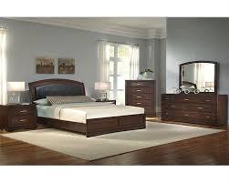 bedroom best cozy modern bedroom sets platform bedroom sets queen