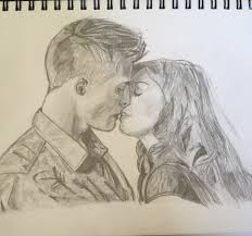 106 best art with love images on pinterest draw drawing and