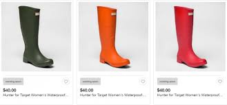 target s boots so exciting for target is coming cheap boots