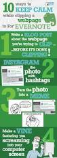 26 best evernote images on pinterest evernote productivity and