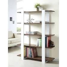 Open Bookshelf Room Divider Bookcase Room Divider Bookcase Ideas Room Divider Bookcase