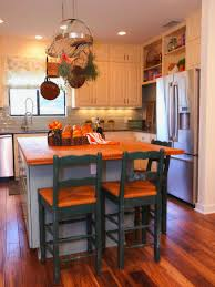 Kitchen Table And Island Combinations Kitchen Room Amazing Kitchen Island Table Combination Plant