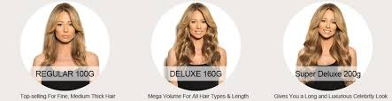 clip in hair extensions for hair clip in hair extensions best human hair extensions clip in