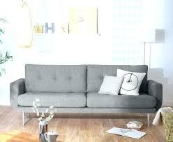 coussin de luxe pour canapé coussin de luxe pour canape coussin de decoration pour canape cr