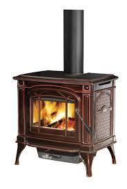 napoleon 1100c banff series cast iron epa wood burning stoves
