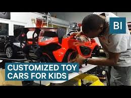 ride toy car plans cars rc