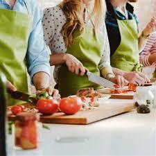 cours de cuisine antibes atelier culinaire végétale à biot alpes maritimes 06