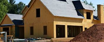 building a new house home home builders u0026 remodelers association of maine