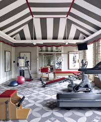 8 gorgeous gyms inspire your workout décor aid