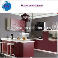 couleur d armoire de cuisine best vente d armoires de cuisine vin couleur mélamine porte