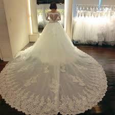 expensive wedding dresses aliexpress buy vintage wedding dresses 2017