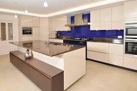 kitchen design ideas img kosher kitchen how an organized can save
