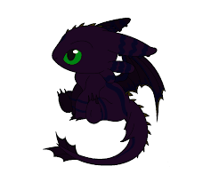 animated night fury gif eyes of dragons how to train