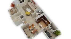 3 bedroom apartments in albuquerque aspen ridge the apartment store of albuquerque