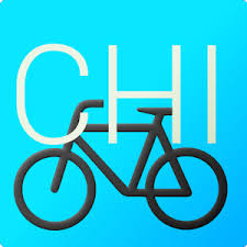 divvy chicago map divvy bike locator android apps on play