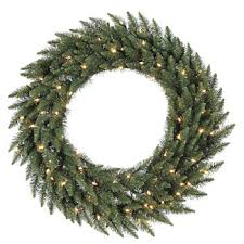 wreaths closeouts for clearance jcpenney