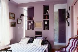 chambre adulte parme chambre couleur parme great beau couleur mur chambre et couleur mur